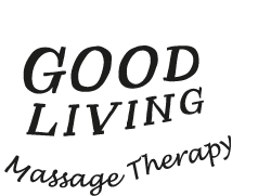 Good Living Massage Therapy